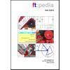 Журнал FT:PEDIA выпуск 2/2018