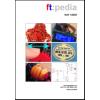 Журнал FT:PEDIA выпуск 1/2020