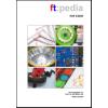 Журнал FT:PEDIA выпуск 2/2020