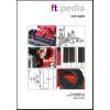 Журнал FT:PEDIA выпуск 3/2020