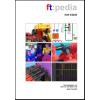 Журнал FT:PEDIA выпуск 4/2020