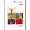 Журнал FT:PEDIA выпуск 1/2021