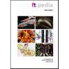 Журнал FT:PEDIA выпуск 2/2021