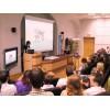 Мастер-класс «Робототехника в школе...» 27 марта