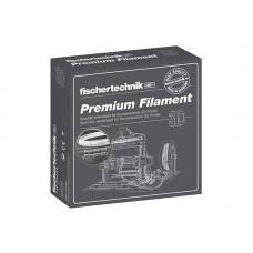 Пластмассовая нить PLA 500 г